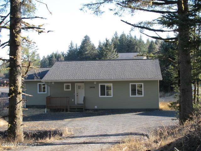 3908 Otmeloi Way, Kodiak, AK 99615 (MLS #19-2690) :: Core Real Estate Group