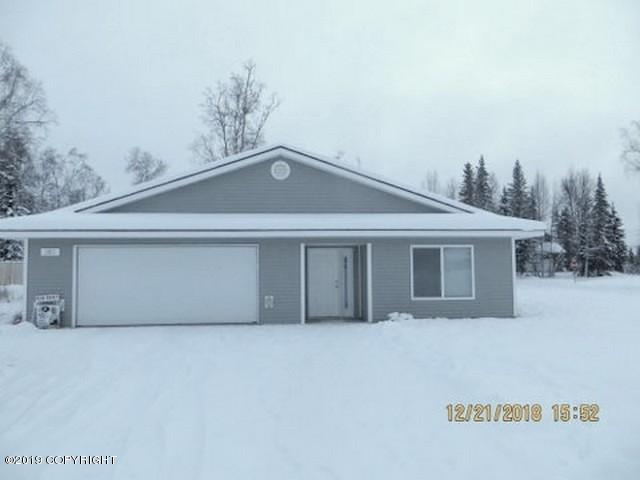 281 S Legacy Loop, Soldotna, AK 99669 (MLS #19-2771) :: Core Real Estate Group