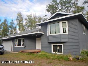 4201 W Fairview Loop, Wasilla, AK 99654 (MLS #19-310) :: The Huntley Owen Team