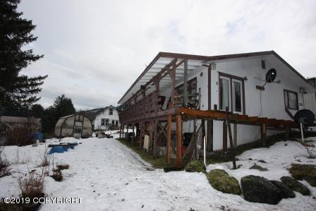 360 Alder Street, Seldovia, AK 99663 (MLS #19-3357) :: RMG Real Estate Network | Keller Williams Realty Alaska Group