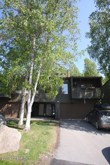 2045 Eastridge Drive #40B9, Anchorage, AK 99501 (MLS #19-3616) :: RMG Real Estate Network | Keller Williams Realty Alaska Group