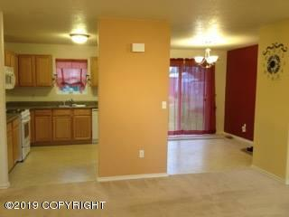 35820 Poppy Ridge Road, Soldotna, AK 99669 (MLS #19-4074) :: RMG Real Estate Network | Keller Williams Realty Alaska Group