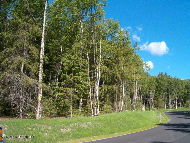 L21 Rand Avenue, Indian, AK 99540 (MLS #19-4164) :: RMG Real Estate Network | Keller Williams Realty Alaska Group
