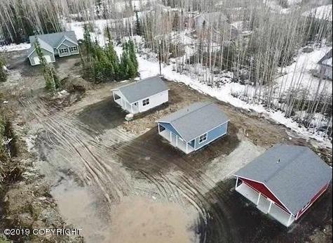 L1 Dallas Drive, North Pole, AK 99705 (MLS #19-4456) :: Roy Briley Real Estate Group