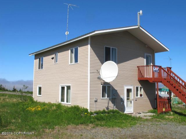 64900 Nikolaevsk Road, Anchor Point, AK 99556 (MLS #19-45) :: Alaska Realty Experts