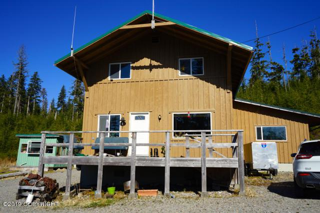 L11B2 Dungeness Drive, Remote, AK 99950 (MLS #19-4585) :: Roy Briley Real Estate Group