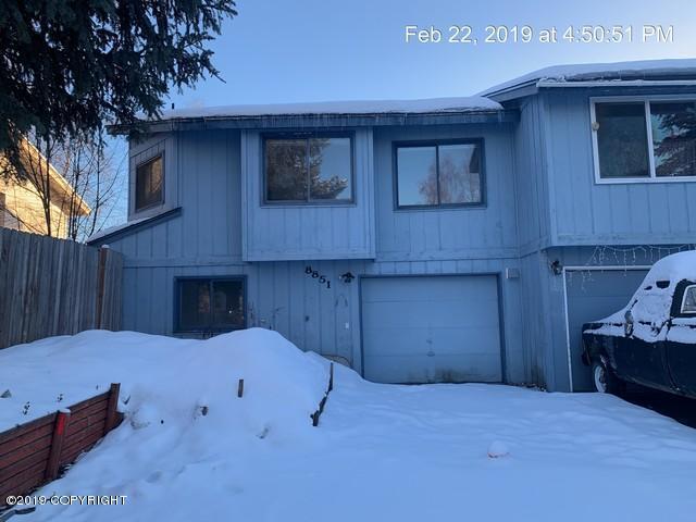 8851 Pioneer Drive, Anchorage, AK 99504 (MLS #19-5188) :: RMG Real Estate Network   Keller Williams Realty Alaska Group