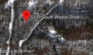 5209 Westin Drive - Photo 1