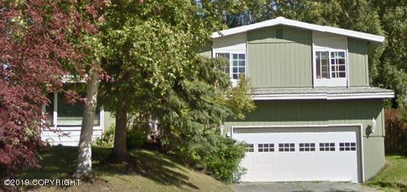 855 Norman Street, Anchorage, AK 99504 (MLS #19-5779) :: RMG Real Estate Network   Keller Williams Realty Alaska Group
