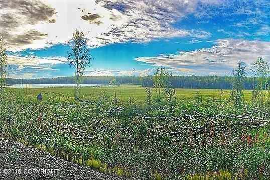 1836 N Pittman Road, Wasilla, AK 99623 (MLS #19-6136) :: Synergy Home Team