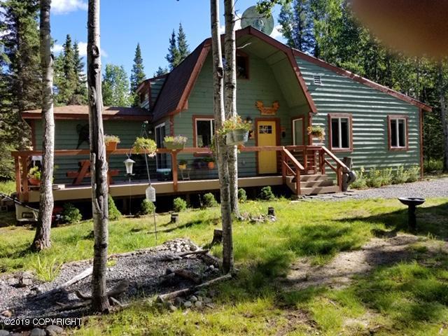 39240 Alma Avenue, Soldotna, AK 99669 (MLS #19-6160) :: Roy Briley Real Estate Group
