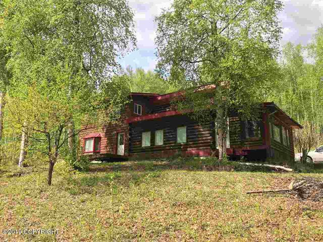 13362 Nikolai Avenue, Delta Junction, AK 99737 (MLS #19-6608) :: Roy Briley Real Estate Group