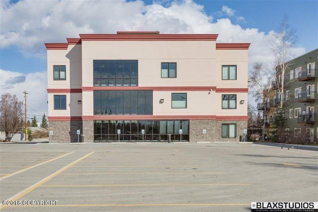 1405 Kellum Street, Fairbanks, AK 99701 (MLS #19-6781) :: Roy Briley Real Estate Group
