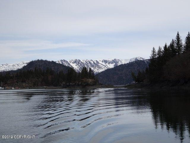 https://bt-photos.global.ssl.fastly.net/alaska/orig_boomver_1_19-7117-2.jpg