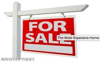 NHN Overlook Estate #2, Eagle River, AK 99577 (MLS #19-7777) :: Alaska Realty Experts