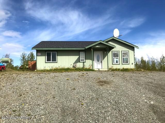 15995 W Jenalee Circle, Big Lake, AK 99652 (MLS #19-7804) :: Roy Briley Real Estate Group