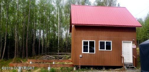 10026 W Faulkner Street, Wasilla, AK 99654 (MLS #19-7832) :: Alaska Realty Experts