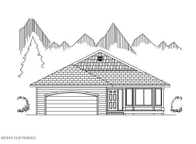 L17 B1 Northpointe Bluff Drive, Anchorage, AK 99501 (MLS #19-791) :: The Huntley Owen Team