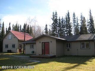 35043 Stassi (Plus 2 Adjacent Lots) Lane, Sterling, AK 99672 (MLS #19-7919) :: Alaska Realty Experts