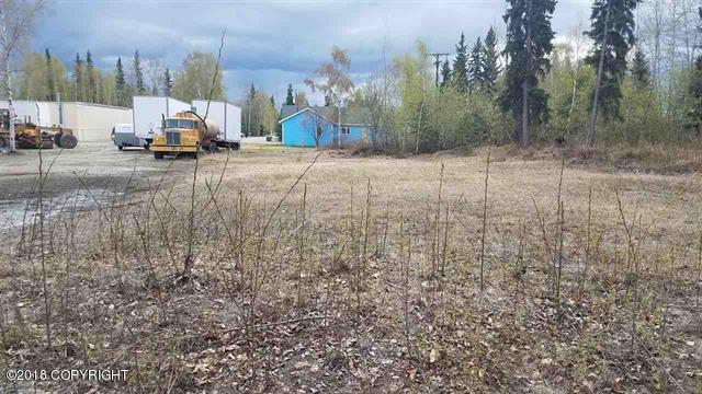 L12 B2 Adak Avenue, Fairbanks, AK 99701 (MLS #19-7952) :: Roy Briley Real Estate Group