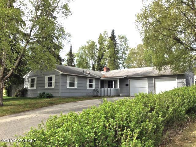 2314 St Elias Drive, Anchorage, AK 99517 (MLS #19-7972) :: Core Real Estate Group