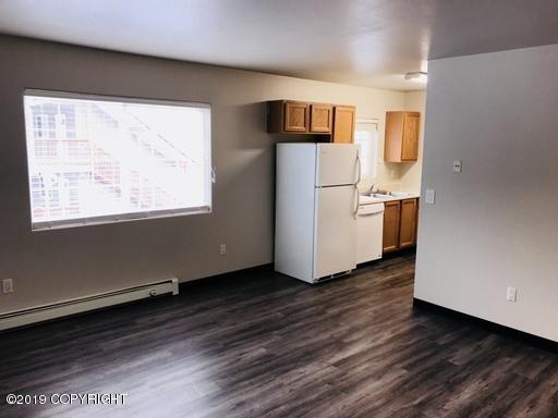 2651 Quiet Circle #D1, Wasilla, AK 99654 (MLS #19-8064) :: Roy Briley Real Estate Group
