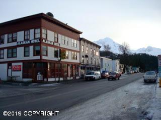 600 1st Street, Cordova, AK 99574 (MLS #19-8341) :: RMG Real Estate Network | Keller Williams Realty Alaska Group