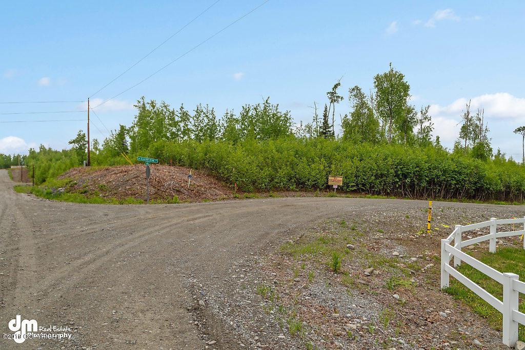 B3 L1 Preston Hills Drive - Photo 1