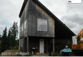 39375 Taxidermy Road, Anchor Point, AK 99556 (MLS #19-894) :: Core Real Estate Group