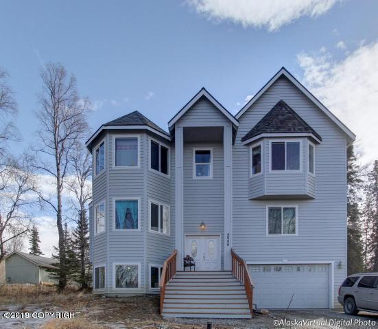 4088 S Timberland Loop, Wasilla, AK 99623 (MLS #19-944) :: The Huntley Owen Team