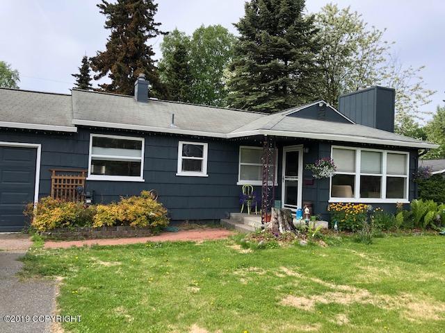2524 Saint Elias Drive, Anchorage, AK 99517 (MLS #19-9985) :: Roy Briley Real Estate Group