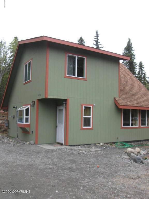 47181 Denali Street, Soldotna, AK 99669 (MLS #20-10001) :: Wolf Real Estate Professionals