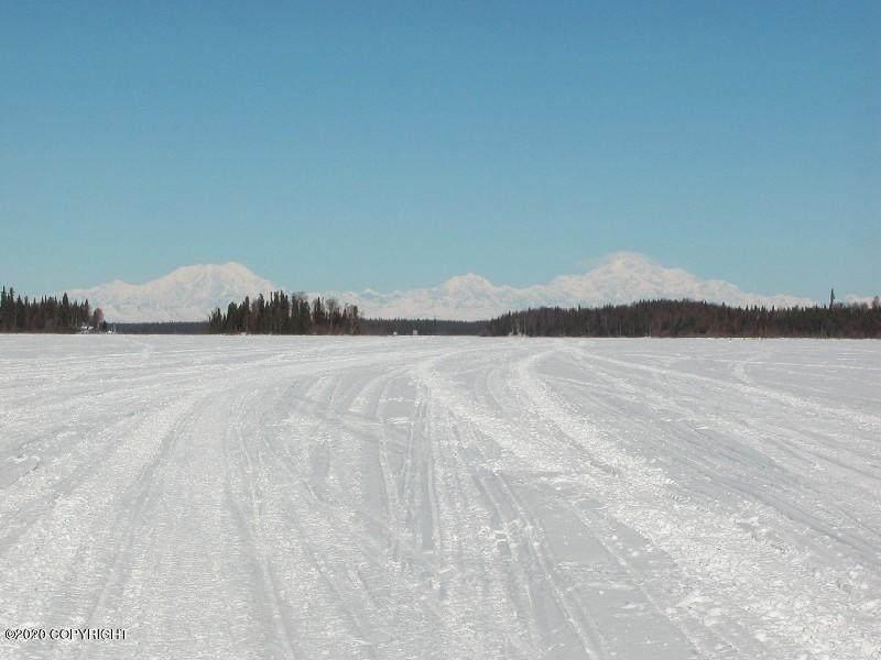 https://bt-photos.global.ssl.fastly.net/alaska/orig_boomver_1_20-10058-2.jpg