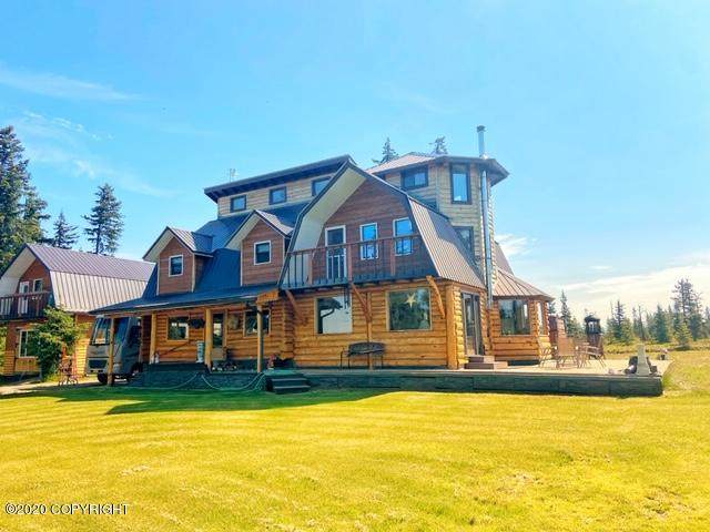 71185 Kutafya Road, Anchor Point, AK 99556 (MLS #20-10060) :: Wolf Real Estate Professionals