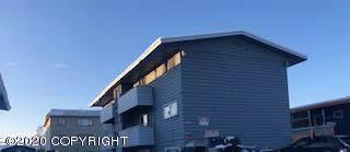 3314 Eide Street, Anchorage, AK 99503 (MLS #20-1012) :: Wolf Real Estate Professionals
