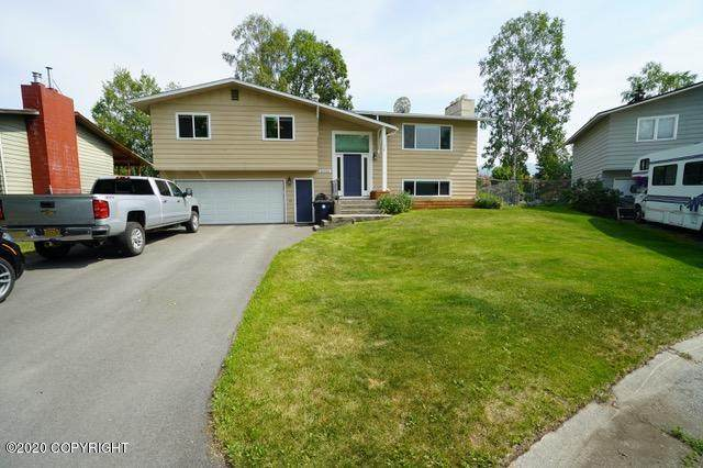 5051 Bryn Mawr Court, Anchorage, AK 99508 (MLS #20-10155) :: Wolf Real Estate Professionals