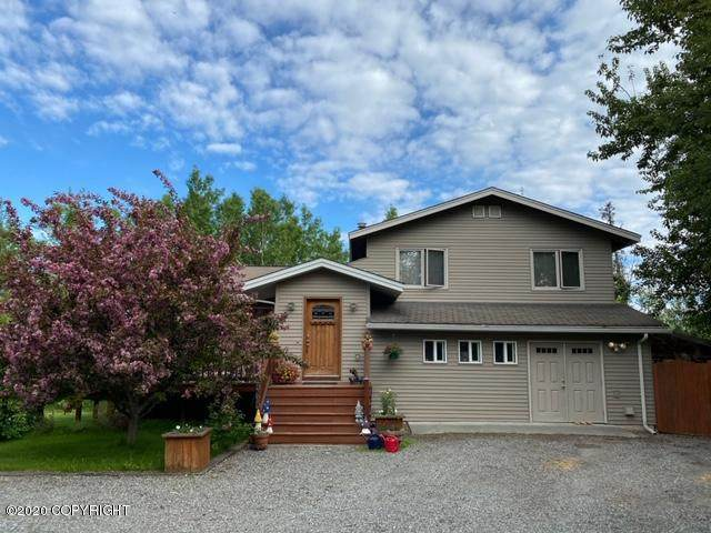 5651 Bideford Boulevard, Palmer, AK 99645 (MLS #20-10159) :: RMG Real Estate Network   Keller Williams Realty Alaska Group