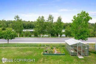 2143 Illian Lane, Anchorage, AK 99504 (MLS #20-10262) :: Wolf Real Estate Professionals