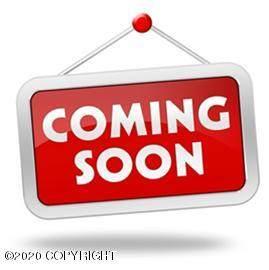 3952 Mountain View Drive, Anchorage, AK 99508 (MLS #20-10362) :: Roy Briley Real Estate Group