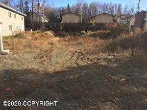 115 Grand Larry Street, Anchorage, AK 99504 (MLS #20-10388) :: Team Dimmick