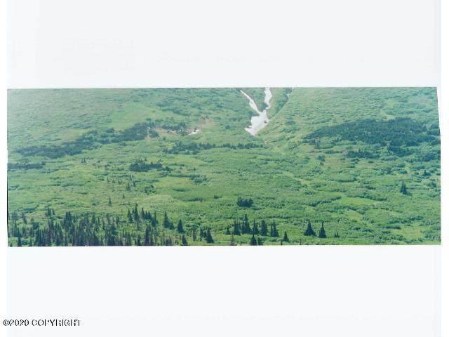 https://bt-photos.global.ssl.fastly.net/alaska/orig_boomver_1_20-10613-2.jpg