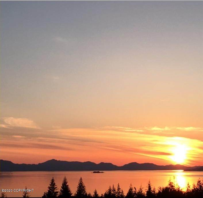 https://bt-photos.global.ssl.fastly.net/alaska/1280_boomver_1_20-10839-2.jpg