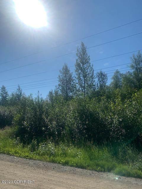 5460 Binnacle Drive - Photo 1
