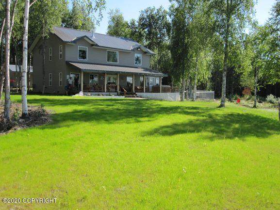 3726 S Horseshoe Lake Road, Big Lake, AK 99652 (MLS #20-11491) :: Synergy Home Team