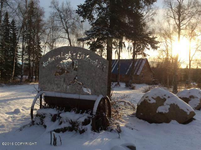 https://bt-photos.global.ssl.fastly.net/alaska/orig_boomver_1_20-11617-2.jpg