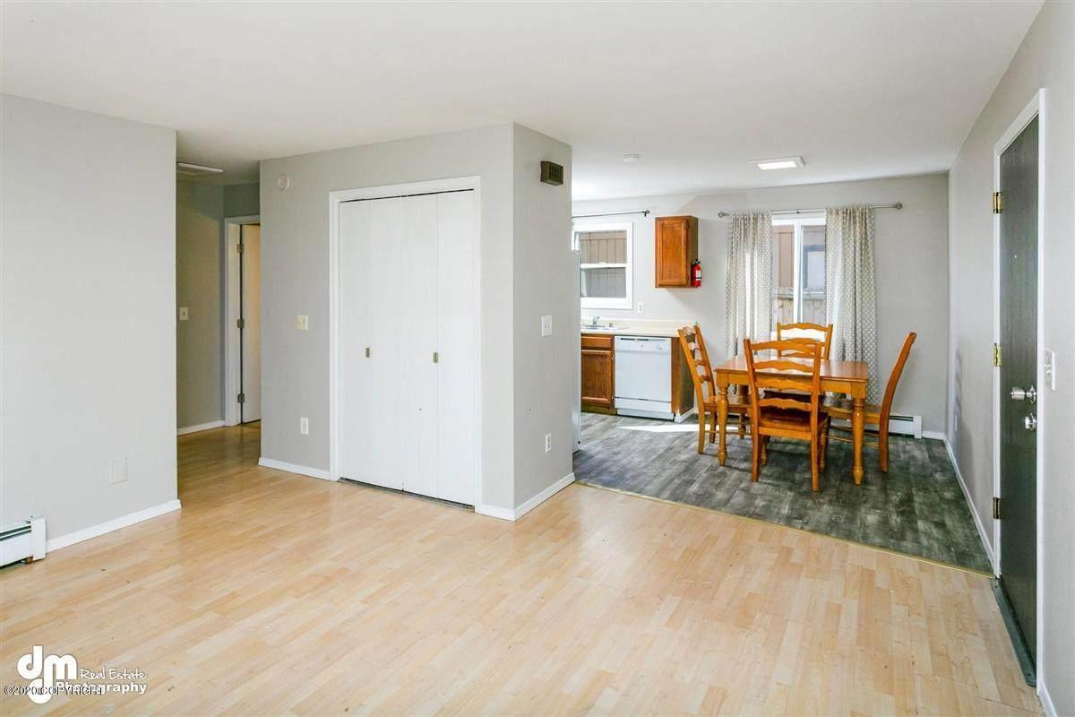5840 4th Avenue - Photo 1
