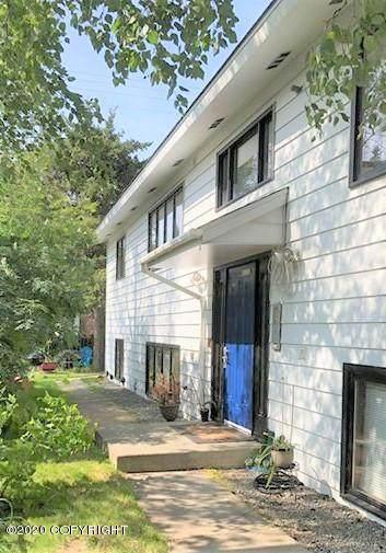 1327 Karluk Street, Anchorage, AK 99501 (MLS #20-11932) :: RMG Real Estate Network | Keller Williams Realty Alaska Group