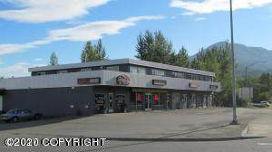 11000 Old Glenn Highway - Photo 1