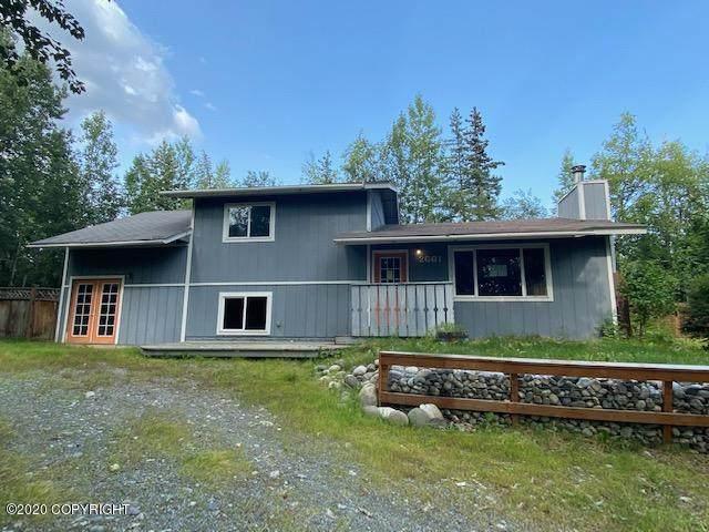 2661 N Cottonwood Loop, Wasilla, AK 99654 (MLS #20-12164) :: Synergy Home Team