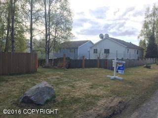 L26 Grumman Street, Anchorage, AK 99507 (MLS #20-12252) :: Wolf Real Estate Professionals